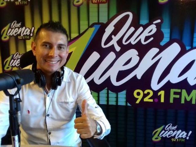 Hernando Otalvaro Caicedo