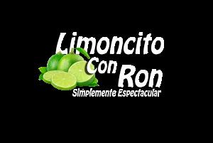 limoncito-con-ron-logo-2