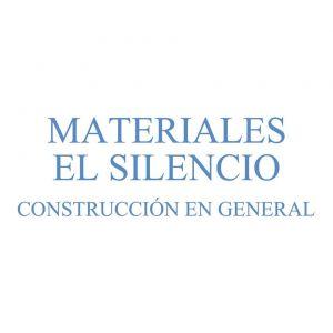 materiales-el-silencio
