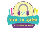 viva-la-radio